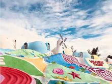漳州是哪个省,一起盘点漳州旅游景点有哪些