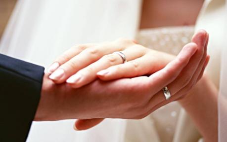 婚前要问的15个问题,你们都考虑清楚了吗
