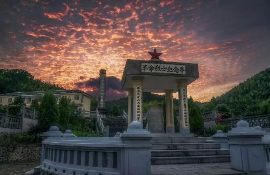 漳州新增两处国家3A级旅游景区,快看看在哪里?
