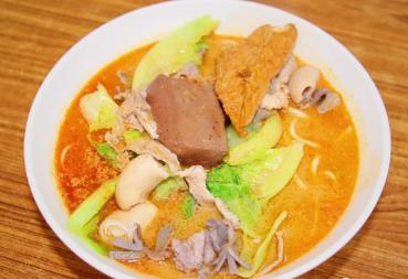 漳州美食2.png