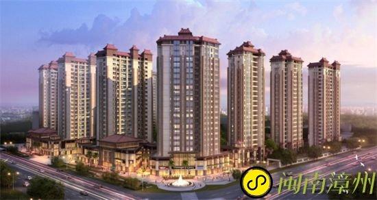 房贷利率最新政策10月份开始调整,漳州房产将是什么走向?