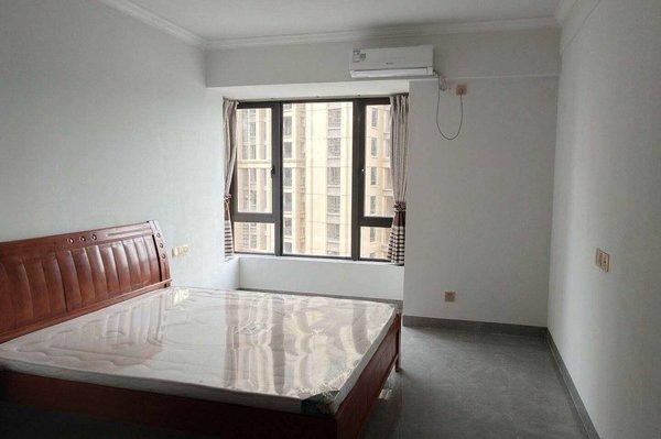 石码锦江道,中联锦江御景,20楼,126平,三房两卫双阳台...