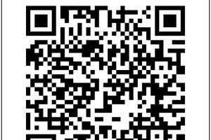 FD2AC798-8A67-482A-9F1B-4D7F87C680A9.jpeg