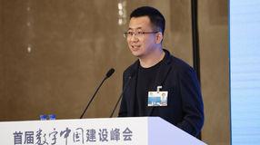tiktok是什么意思,原来tiktok中文什么意思和创始人有关