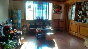 石码镇桥口三室一厅一厨一卫出租